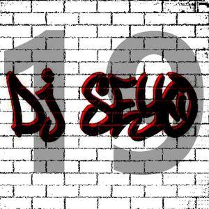 DJ SeYo - Shine A Light