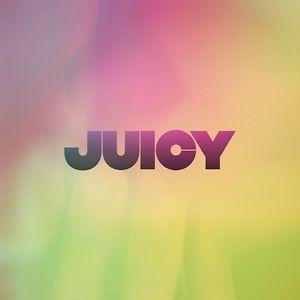 Real Juicy
