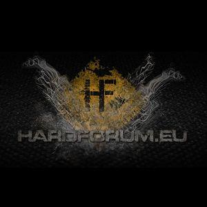 Episode#01 - Coarsection @ HardForum.eu Podcast - Compiled by Ubex