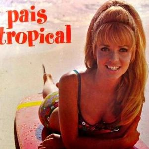 Pais Tropical 2