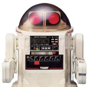 Technobottom
