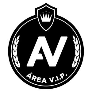 Área Vip 06