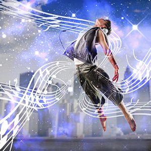 Hands Up 'n Dance Mix 2012 #4   by Dj CeeM