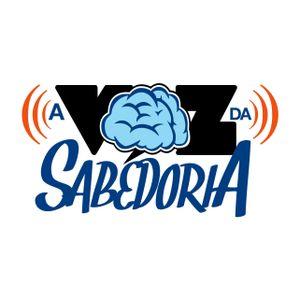 A Voz da Sabedoria - emissão do dia 15 de setembro de 2012