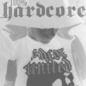 D-Bassinjektion - It's time 4 Core