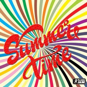 FLUKE JAM - Summer Time