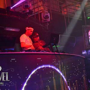 DJ DAVID GOMEZ SECCIÓN DE ELECTRO