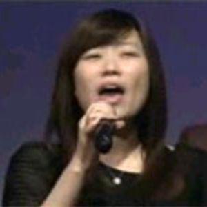 2012/03/25 HolyWave Praise Worship