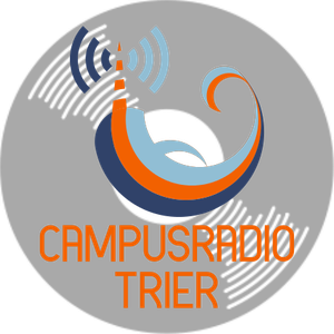 Trance the Campus vom 31.03.2017