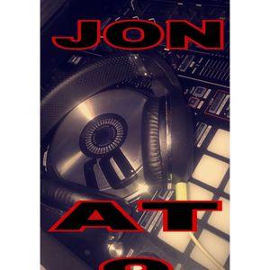LIL JON @ 9 7-26-17