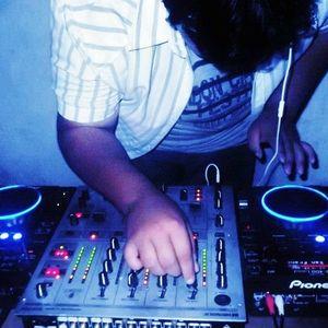 Set Mix - Music Of The Night - (Nathan Patta) 2014