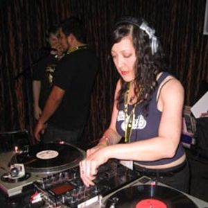 DJ Stef - Live at Silly Sessions (Nighttown Rotterdam) on 28-01-2001