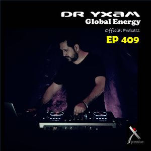 DR YXAM Global Energy EP409