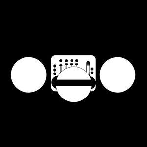We Play Acid - Podcast #001