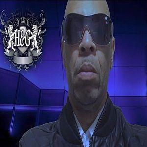 DJ 3D UKG Workout Session Summer Edition #1 2016