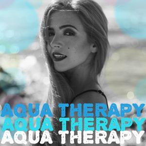 AQUA THERAPY Ep.05
