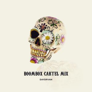 Boombox Cartel Mix