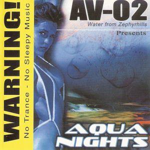 DJ Skillz- Live at AVO-2 Tampa FL (Late Night Mix) by gwgraham