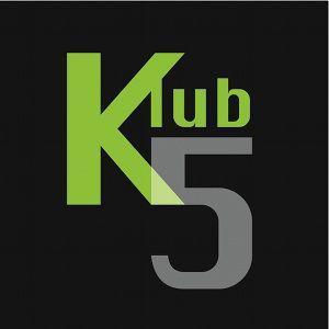 """KLUB5 Deep House,   Pink Lemon,   04.01.2020,   Bremen,  DJ ralph """"von"""" richthoven  MP3-Upload"""