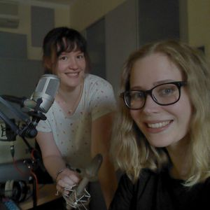 Corinna und Marie - Die HitHunter (48h-Sendung | Sendung vom 12. Juli 2017)