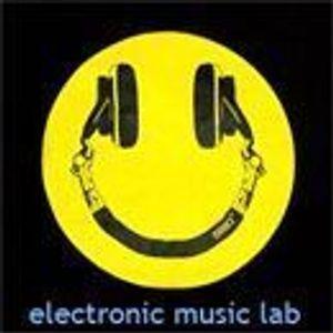 Andrew Weatherall Live @ Electron Festival,Geneva (21.04.11)