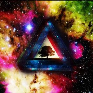 D´JORDI ARIZA - FRESH MUSIC 2016