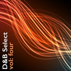 D&B Select Vol:4