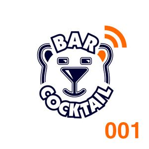 Bar Cocktail Show - Episode 1 by Pochaho
