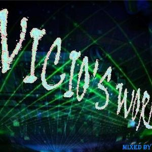 Vicio's World Episode 8
