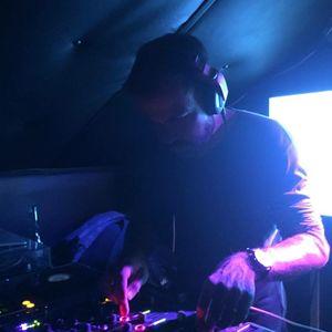 RVR DJ Set September 2016