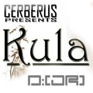 D:[JR] - Kula - Spring 2011