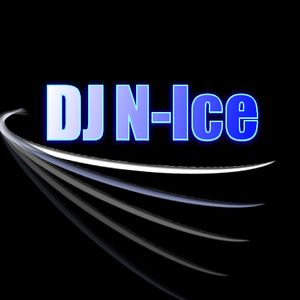 Dj N-Ice House Summer mix 02