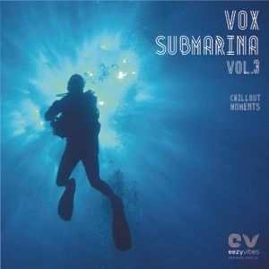 Vox Submarina Vol. 3 - Chillout Moments