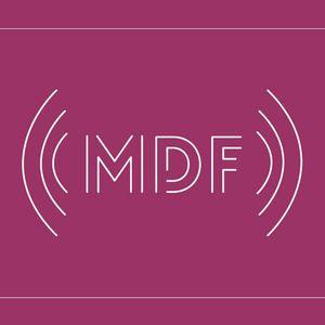MDF VIERNES - 4TA TEMPORADA - 22/07/2016