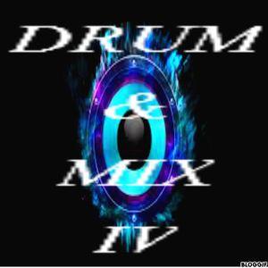 drum & mix IV