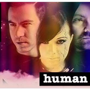 DTPodcast 111: Human Life