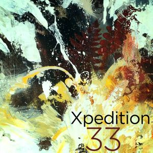 Xpedition Mix 33