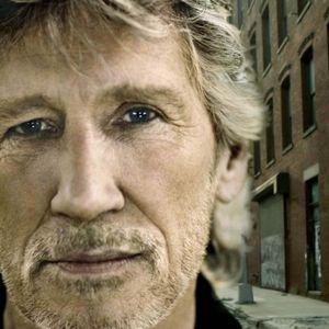 Roger Waters 72 - Mini speciale in diretta su Radio Rock 106e6