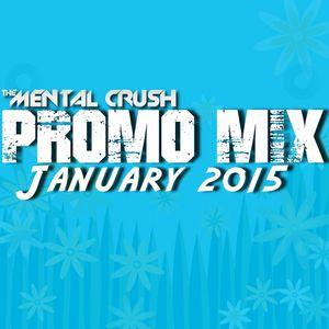 Mental_Crush_@_PROMO_Mix_January_2015