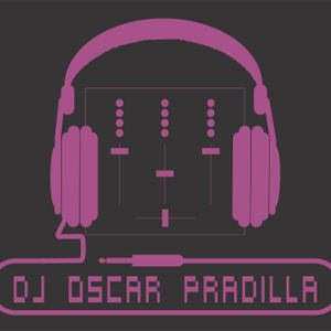 Mix Session Dance Music Evolution ( Part One ) Produced By Dj Oscar Pradilla