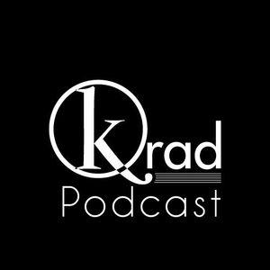 RODRIGO DP - Krad Podcast 012