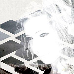 Kane Roth - December Mix 2012