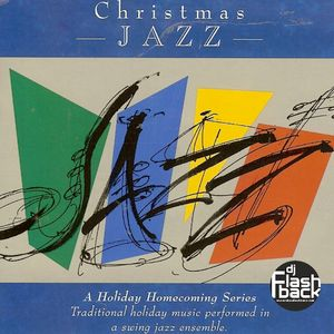 Christmas Mix / Jingle Bell Rock