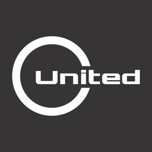 United #Podcast 28 Pedro Costa