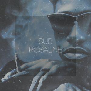 Sub Rosaline - Robert Diable (New Jack City Mix)