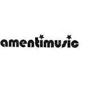 Amenti Music Showcase