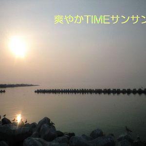 2011.10_3