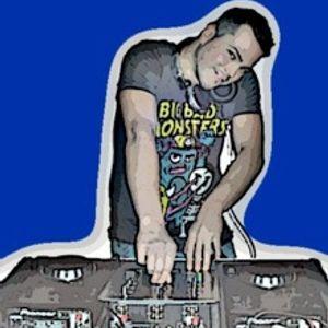 Meta DJ