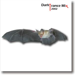 Dark Trance Mix 2002
