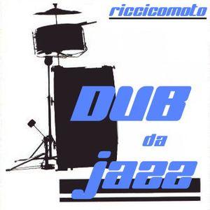 audio selfdefence - jazzmosphere